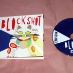 fs#012 BLOCKSHOT Envision