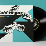 Fluid To Gas - ... On Air E.P.